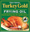 Turkey Gold